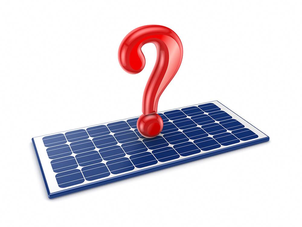 Macrs Depreciation For Solar Urban Solar Group