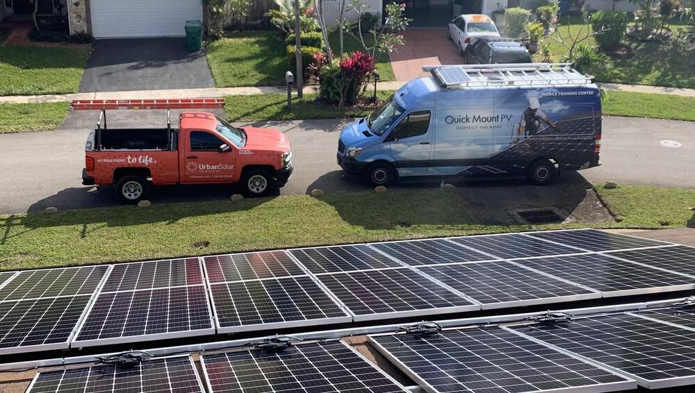 solar companies in florida