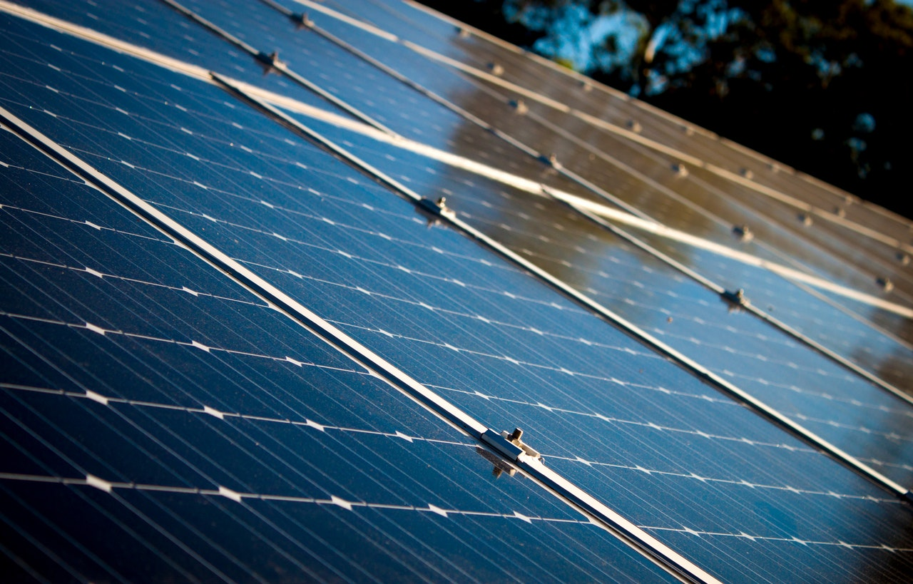 solar companies in south florida